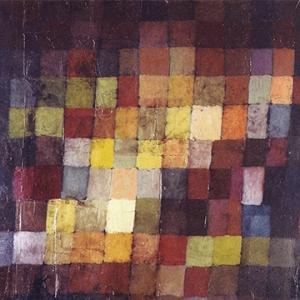 paul-klee-1925-